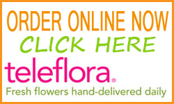 click-here-teleflora-logo