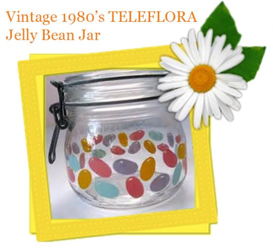 vintage-jelly-bean-jar