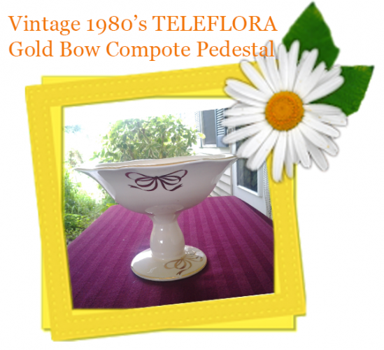vintage-teleflora-gold-holiday
