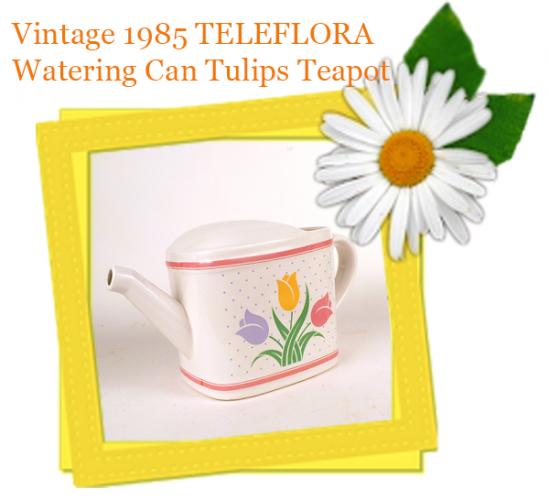 vintage_teapot