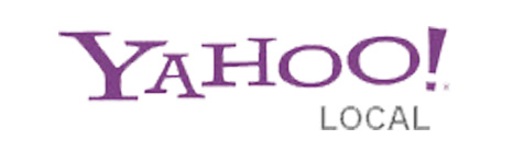 yahoo-local