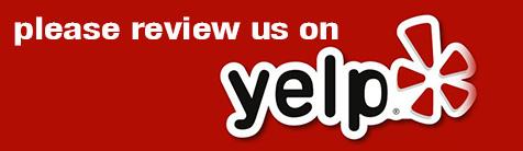 yelp-local