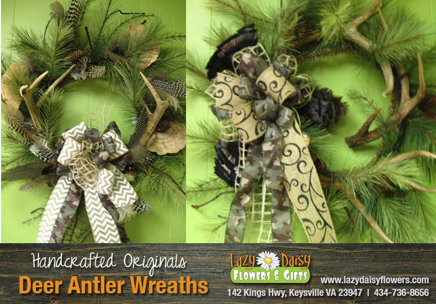 featured-produc--deer-antler