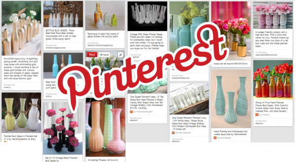 pinterest_vases_DIY